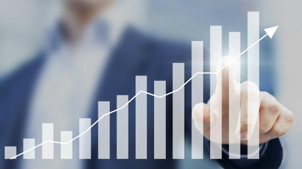 Cổ phiếu lớn phân hóa mạnh, VN-Index giảm hơn 3 điểm