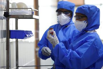 Thế giới đã biết những gì về coronavirus?