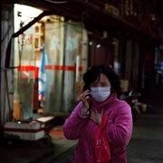 Trung Quốc nguy cơ ngày càng bị xa lánh vì virus corona
