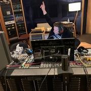 Elon Musk tung ca khúc EDM thứ 2 trên Soundcloud