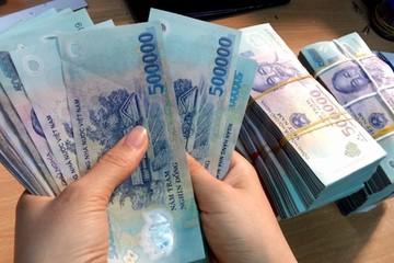 BSC: Chất lượng tài sản ngân hàng sẽ cải thiện trong 2020