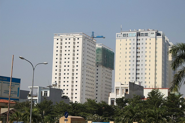 Cường Thuận Idico dự kiến mở bán và bàn giao nhiều dự án năm nay