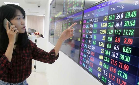 Bộ 3 thương vụ bán vốn thành công PV Power, PV Oil, BSR: Cổ phiếu cùng dưới mệnh giá