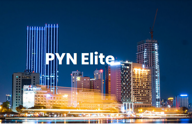 PYN Elite dồn tiền mua cổ phiếu VietinBank