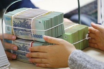 Ngân hàng ưu đãi lãi suất, cơ cấu lại nợ cho doanh nghiệp ảnh hưởng bởi dịch nCoV