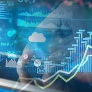 Nhận định thị trường ngày 6/2: 'Dao động trong biên độ hẹp'