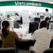 Lãnh đạo Vietcombank: 'Sau Basel II sẽ là Basel III, AML, IFRS 9'