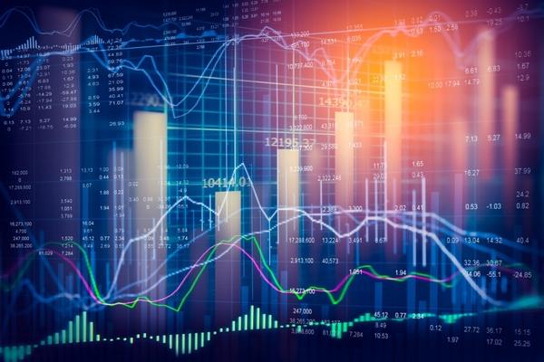 """Nhận định thị trường ngày 7/2: """"Tiềm ẩn nhiều rủi ro"""""""