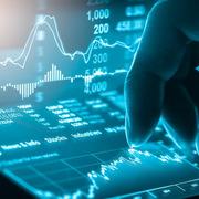 Một cá nhân bị phạt 80 triệu đồng do vi phạm CBTT khi giao dịch cổ phiếu DST
