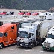 Thủ tướng cho phép cửa khẩu giao thương trở lại