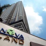 Chủ tịch Novaland đăng ký mua 10 triệu cổ phiếu