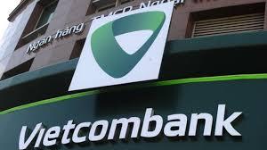 Vietcombank họp đại hội đồng cổ đông thường niên 2020 ngày 24/4
