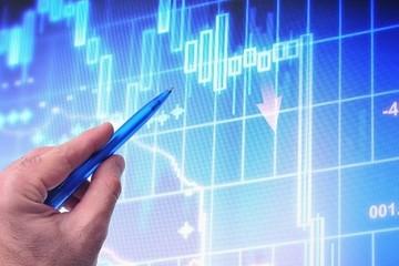 Khối ngoại sàn HoSE bán ròng phiên thứ 4 liên tiếp, đạt 127 tỷ đồng