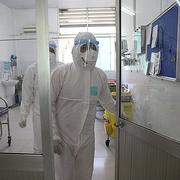 Đề xuất chi hơn 190 tỷ đối phó dịch nCoV