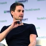 Cuộc sống và sự nghiệp của CEO Snap - một trong những tỷ phú tự thân trẻ nhất thế giới