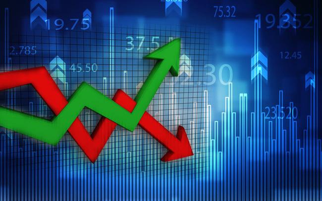Giống khối ngoại, tự doanh CTCK bán ròng hơn 360 tỷ đồng ở tuần đầu tháng 2