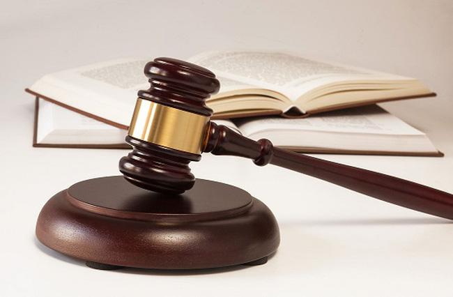 Tổng giám đốc CMS bị phạt do bán 'chui' cổ phiếu và giao dịch không đúng khối lượng đã đăng ký