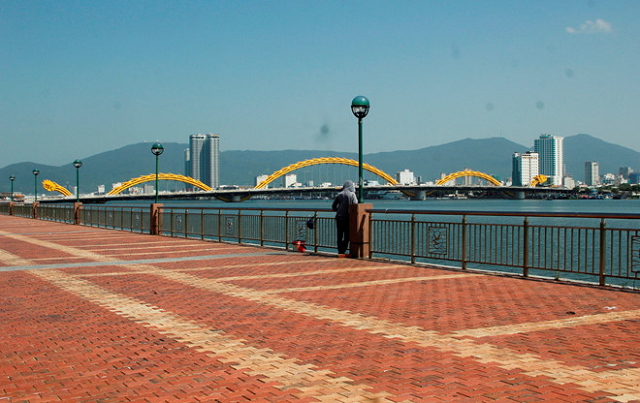 bachdang-1-2899-1581125309.png