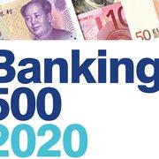 9 nhà băng Việt thuộc top 500 thương hiệu ngân hàng giá trị nhất toàn cầu 2020