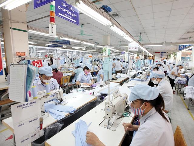 Ba kịch bản thương mại Việt - Anh sau Brexit
