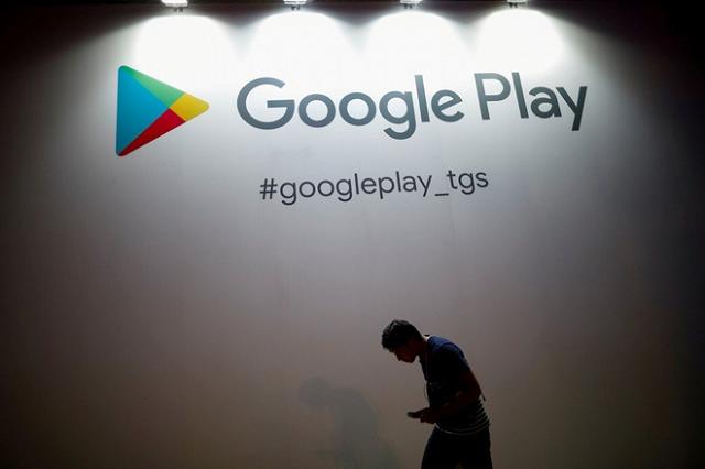 Huawei, Oppo, Vivo và Xiaomi liên minh, chống lại CH Play của Google