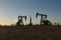 Nga cân nhắc giảm sản lượng theo OPEC+, giá dầu mất 1%
