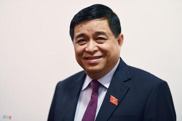 Cơ hội nào cho kinh tế Việt Nam trong dịch virus corona?
