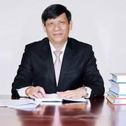 Ông Nguyễn Thanh Long làm Phó trưởng ban Chỉ đạo Quốc gia về phòng chống dịch nCoV