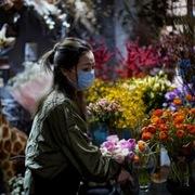 Doanh nghiệp nhỏ tại Trung Quốc điêu đứng vì virus corona