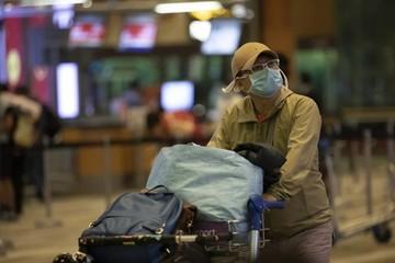 Các nền kinh tế châu Á có đủ sức vượt qua đại dịch virus corona?