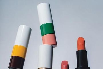Hermès gia nhập thị trường mỹ phẩm với son giá 1,5 triệu và 24 màu