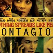 5 bộ phim gây chú ý thời corona virus