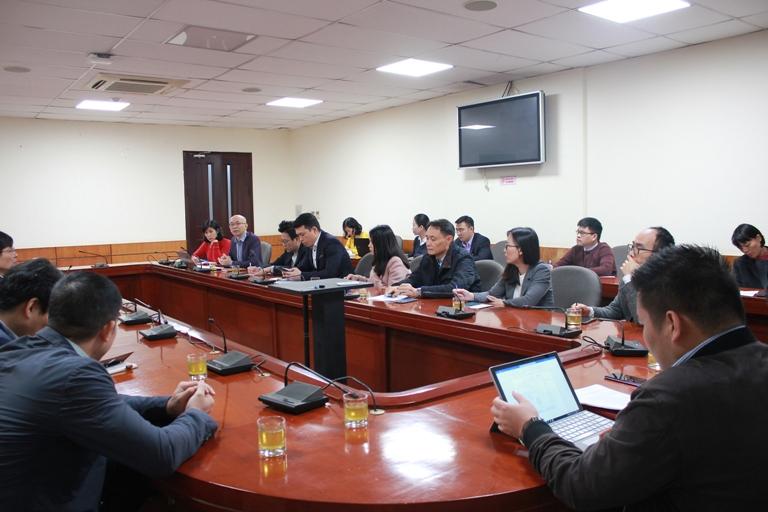 Dịch nCoV tác động như thế nào đến các ngành hàng ở Việt Nam?