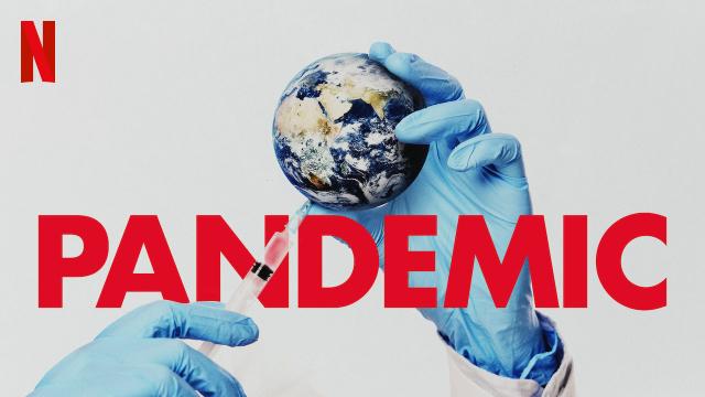 pandemic-9545-1581235935.jpg