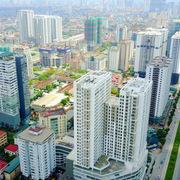 Chuyên gia Đinh Thế Hiển: 'Nguồn cung nhà ở mới không phải là vấn đề đáng lo ngại'