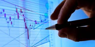 Nhận định thị trường ngày 10/2: 'Giằng co và rung lắc'