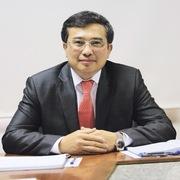 Thủ tướng bổ nhiệm Thứ trưởng Công Thương