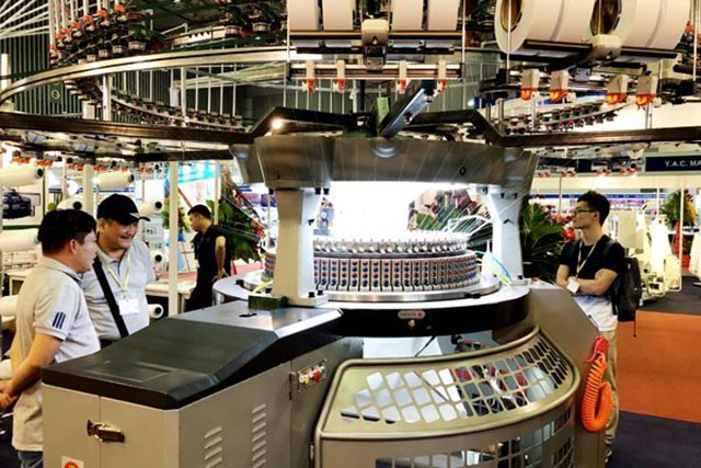 Hàng trăm doanh nghiệp trước nguy cơ ngưng sản xuất vì dịch nCoV