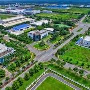 Hải Dương thành lập cụm công nghiệp CADI Yên Viên - Ngọc Liên 42 ha