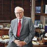 Warren Buffett đã mua những cổ phiếu nào trong năm 2019?