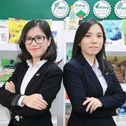 SBT bổ nhiệm nhân sự mới, sẵn sàng thay đổi để tăng trưởng