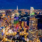 TP HCM chính thức xin trung ương không hợp nhất sở, ngành