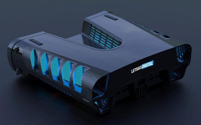 Sony sẽ phát triển trợ lý trí tuệ nhân tạo AI cho PlayStation 5