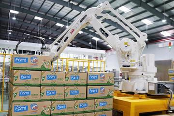 Đường Quảng Ngãi chi gần 360 tỷ đồng trả cổ tức đợt 2/2019