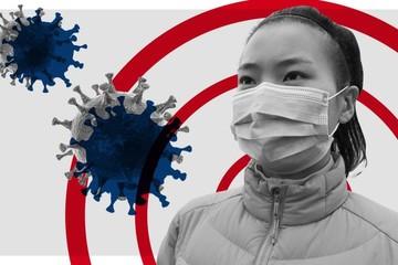 Coronavirus: Những điều bạn cần biết về dịch bệnh cho đến lúc này