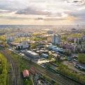 <p> Tài sản của Ambani gần bằng GDP năm 2018 của Belarus - 59,6 tỷ USD. (Ảnh: <em>Maxim Weise /EyeEm</em>)</p>