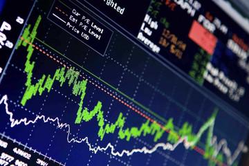 CTG, BID và VPB bứt phá, VN-Index duy trì vững sắc xanh