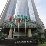 VPBank miễn nhiệm nhân sự cấp cao