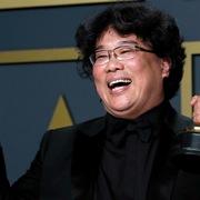 Đạo diễn bộ phim giành 4 giải Oscar: Thành công nhờ phong cách sống đơn giản, không gặp gỡ nhiều người