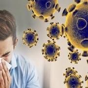 Lợi dụng dịch virus corona, phát tán mã độc cướp tài khoản khách hàng